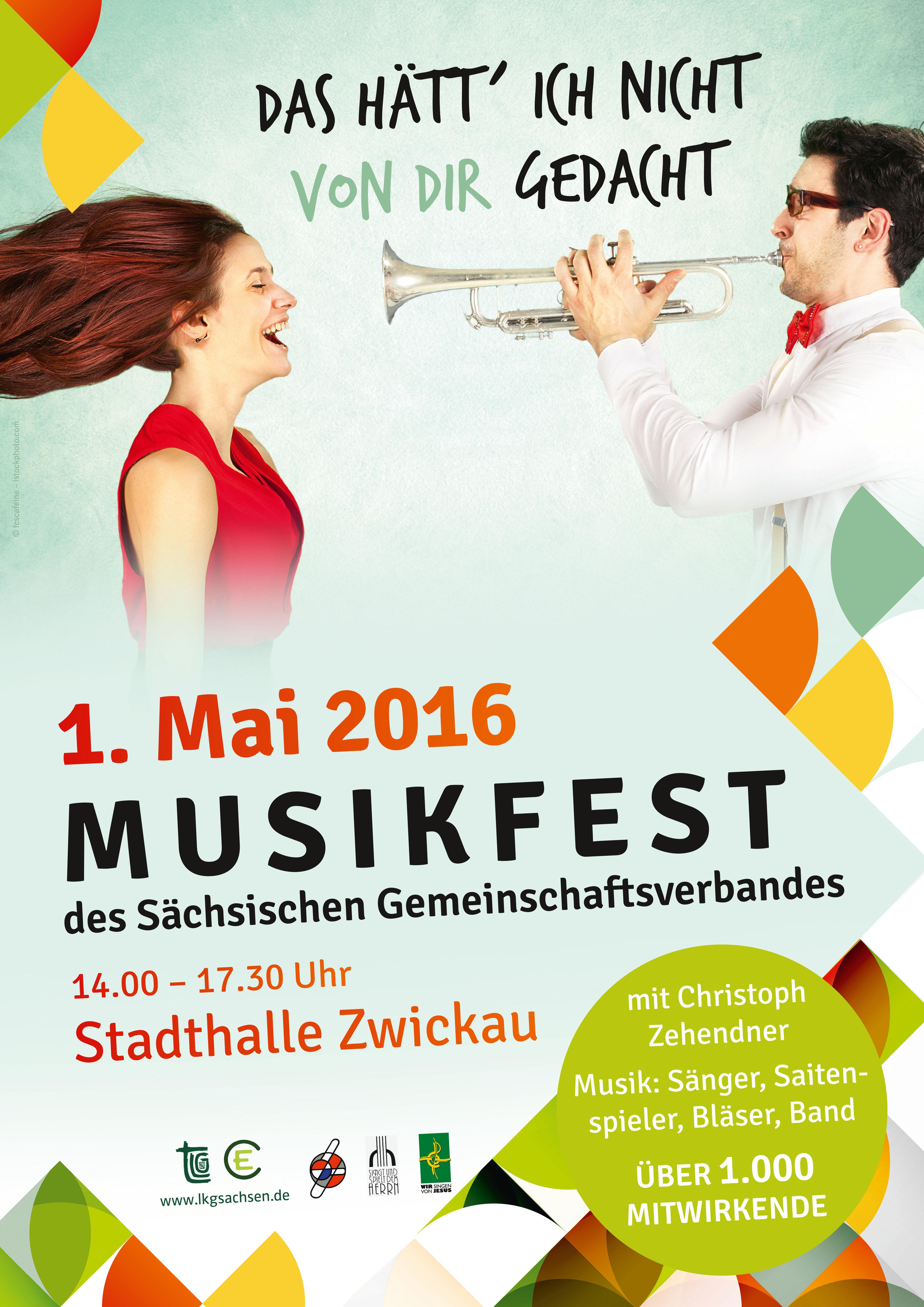 Musikfest_PlakatA3_V2.indd