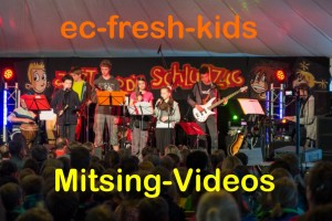 Mitsing-Videos